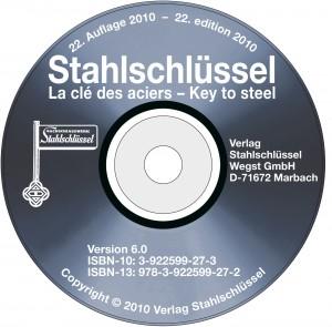 Stahlschluessel türkçe nedir çelik