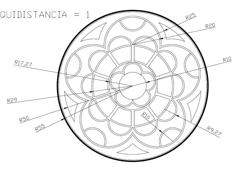 teknik resim örnekleri 5