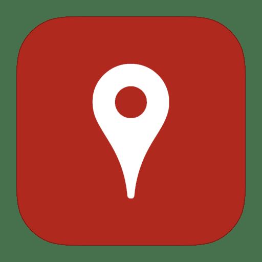 en iyi android navigasyon uygulaması