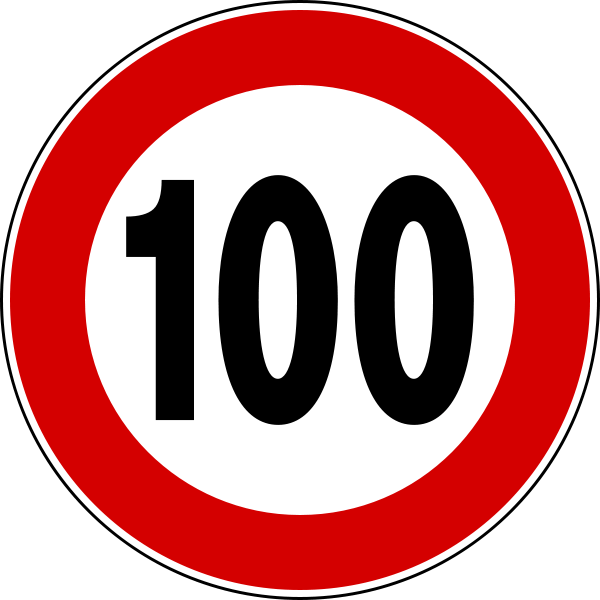 100. yazı makine blog