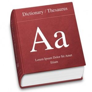 makine mühendisliği teknik terimler sözlük