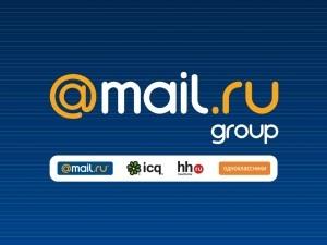 mail.ru hesabı açma