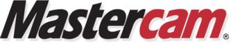 mastercam metrik