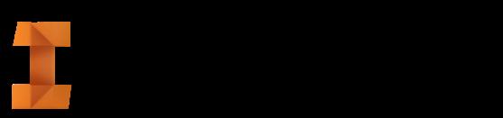 hsmworks cam