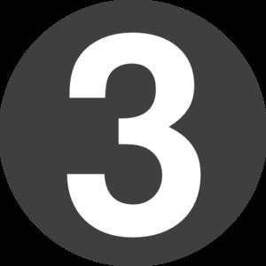 3-yasimiz