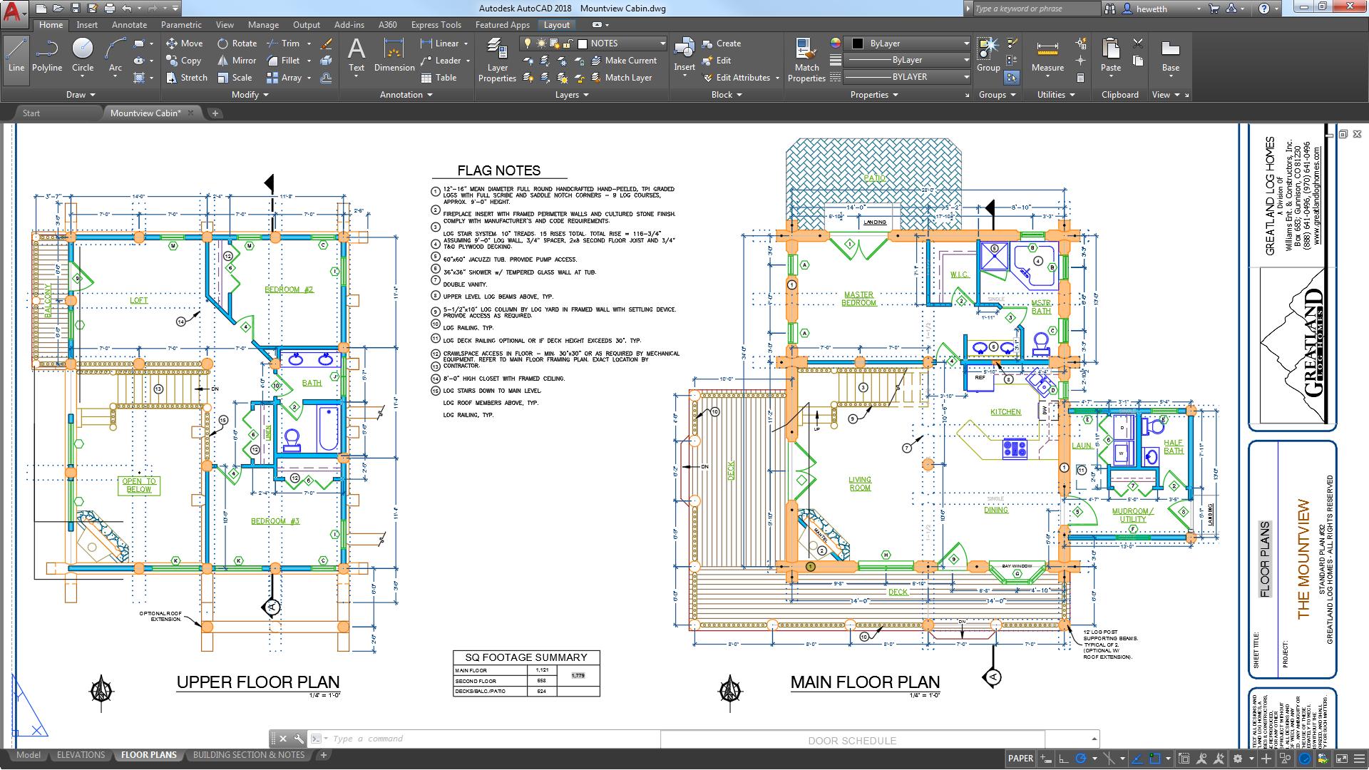 autocad 2019 sistem gereksinimleri makine m hendisli i. Black Bedroom Furniture Sets. Home Design Ideas